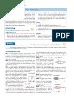 Physics II Problems (49).pdf