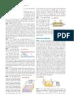 Physics II Problems (37).pdf