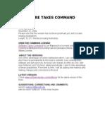 MANOVICH_Lev-Software Takes Command