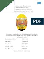 ULTIMO AVANCE TALER 2 TRABAJO FNAL.pdf