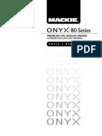 6e6c78d4-1bdc-4a3f-b2d8-f44f46480b3c.pdf