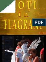In Flagrant. 01
