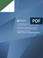 Liferay Portal 6 1 Performance Whitepaper
