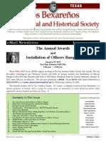 2015 01 - January LBGHS Newsletter.pdf