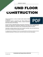 ground floor textbook.pdf