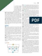 Physics II Problems (103).pdf