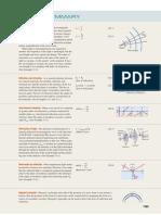 Physics II Problems (114).pdf