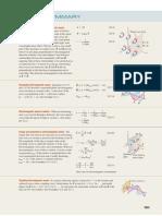 Physics II Problems (107).pdf