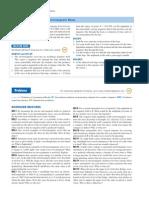 Physics II Problems (108).pdf
