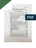 1st SEM M.Tech June 2009 System Simulation and Modeling.pdf