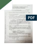 1st SEM M.Tech June 2011 System Simulation and Modeling.pdf