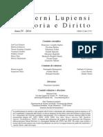 Lamberti Editoriale
