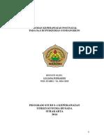 ASKEP POSTNATAL.doc