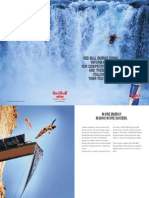 redbull-sportsbrochure.pdf