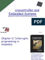 ES Chapter11