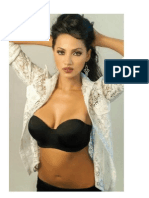 Am Sara Here From Karachi | Breast | Sex