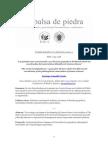 Dialnet-LasPlataformasContinentales