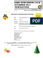 dec newsletter 12-14 final
