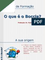 o-que-e-o-boccia-1208967819969084-9