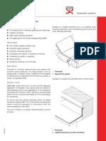 Plastiseal.pdf