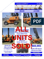 Weekly Ad Email 03 28 08