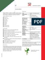 Nitoseal_MS600.pdf