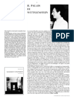1977-10 Data Wittgenstein