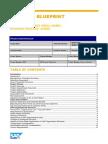 Business blueprint template business process file format business blueprint templatecx malvernweather Images