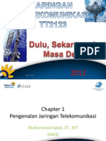 Chapter 1 Pengenalan Jartel.ppt