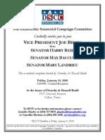 January 15 Biden-Reid Event (2)