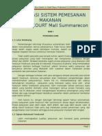 Fidya a Saomi & Yosef Bayu - Revisi II Manajemen Teknologi