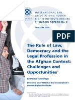 Afghanistan Thematic Paper (Jan 2014).pdf
