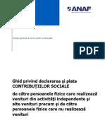 Ghid_contributii PF.pdf
