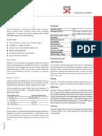 Nitoseal_130.pdf