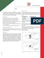 Nitoseal_220.pdf