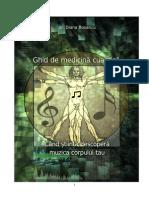 Ghid de medicina cuantica.pdf