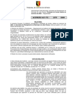 03505-07 PCA Sec. Munc. Plan. JP 2003 II.pdf