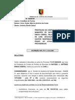 APL-TC_01115_09_Proc_02220_09Anexo_01.pdf