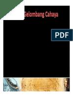 15. PPT - Difraksi Gelombang Cahaya.pdf