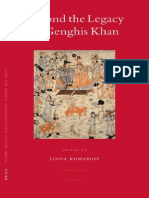 Beyond the Legacy of Genghis Khan.pdf
