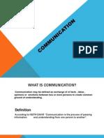 Communication 141123143006 Conversion Gate02