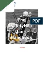 Inmarsat_SNET_Handbook_5th_Edition.pdf