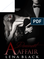 Dominant Affair