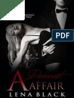 Dominant Affair
