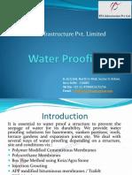 Waterproofing 130703133817 Phpapp02