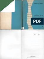 Antología de La Poesía Uruguaya Contemporánea, Tomo 2 (Red)