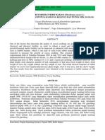 7462-17955-1-PBjurnal metabolisme protein.pdf