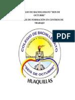 Fct Corregida Cruz