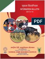 INFORMATION BULLETIN_2013_14_11feb2013.pdf