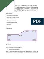 TUTOR 08 ANÁLISIS REDUCCION ESFUERZOS.pdf